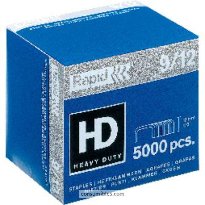 Comprar  792107 de Rapid online.