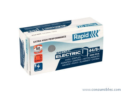 Comprar  792174 de Rapid online.