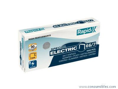 Comprar  792190 de Rapid online.