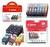 Comprar cartucho de tinta 3531A020 de Canon online.