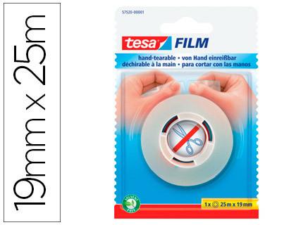 Comprar  79281 de Tesa online.