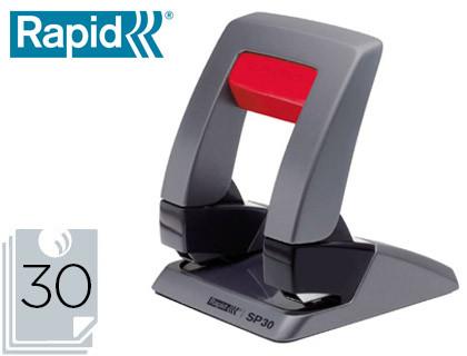 Comprar  79443 de Rapid online.