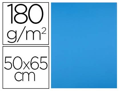 Comprar 50 x 65 cm 79446 de Liderpapel online.