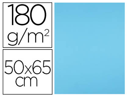 Comprar 50 x 65 cm 79447 de Liderpapel online.