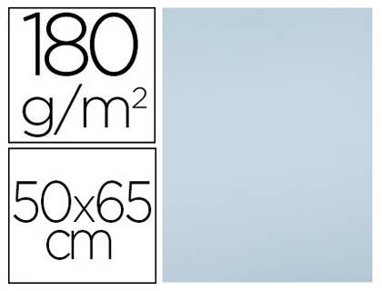 Comprar 50 x 65 cm 79449 de Liderpapel online.