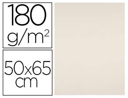 Comprar 50 x 65 cm 79450 de Liderpapel online.