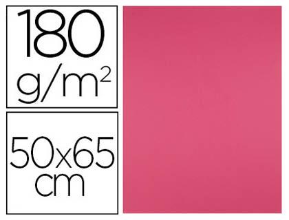 Comprar 50 x 65 cm 79451 de Liderpapel online.