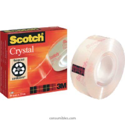 Comprar  794528 de Scotch online.