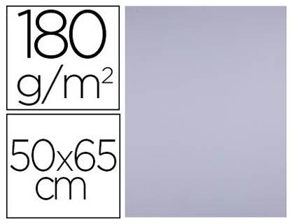 Comprar 50 x 65 cm 79452 de Liderpapel online.