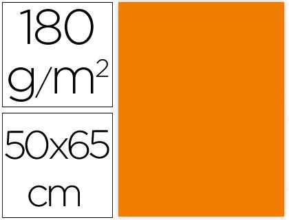 Comprar 50 x 65 cm 79453 de Liderpapel online.