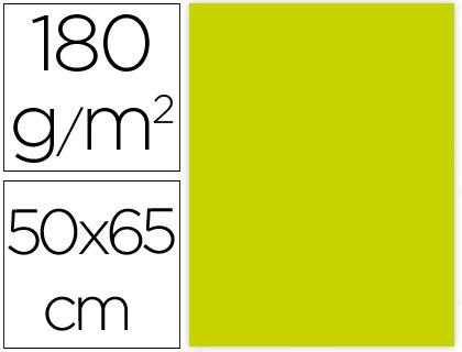 Comprar 50 x 65 cm 79460 de Liderpapel online.