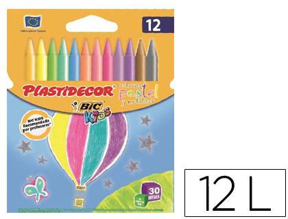 Comprar  79479 de Plastidecor online.