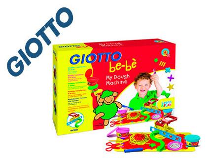 Comprar  79510 de Giotto online.