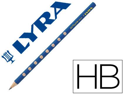 Comprar  79517 de Lyra online.