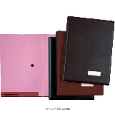 Comprar  795200 de Pardo online.