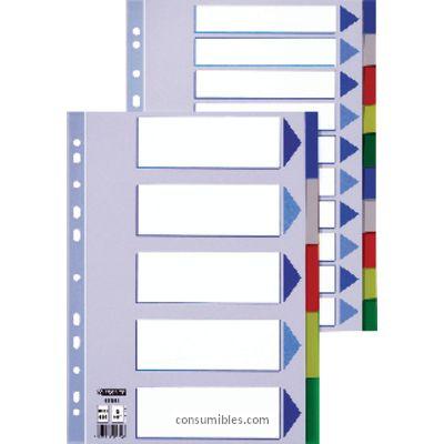 Comprar  795766(1-10) de Esselte online.