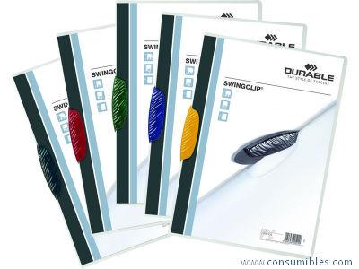 Comprar  795839 de Durable online.