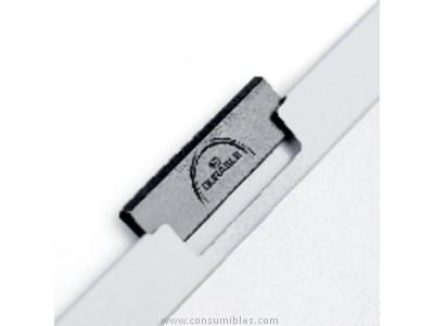 Comprar  795936 de Durable online.