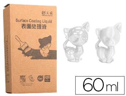 Comprar  79609 de Colido online.