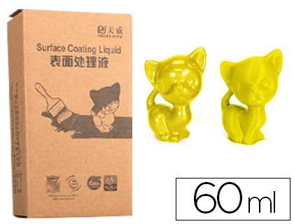 Comprar filamentos impresoras 3D 79610 de Colido online.