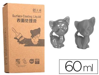 Comprar filamentos impresoras 3D 79612 de Colido online.