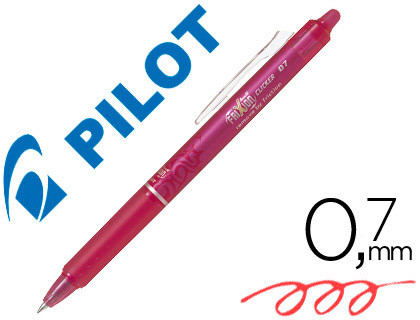 Comprar  79623 de Pilot online.