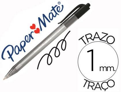Comprar  79664 de Paper Mate online.