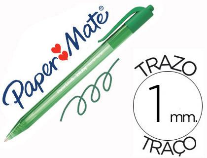 Comprar  79667 de Paper Mate online.