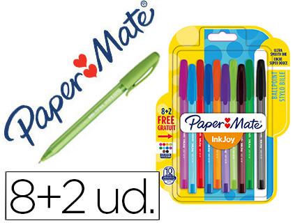 Comprar  79675 de Paper Mate online.