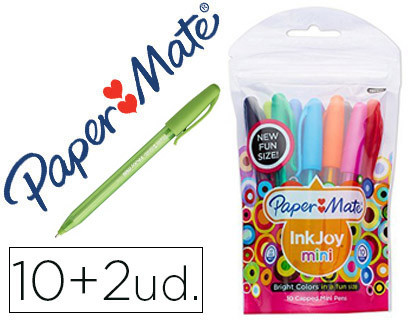 Comprar  79676 de Paper Mate online.