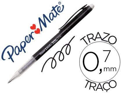 Comprar  79680 de Paper Mate online.