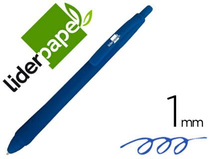 Comprar  79758 de Liderpapel online.