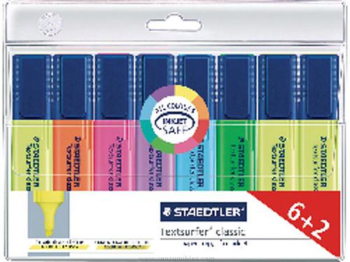 Comprar  798170 de Staedtler online.