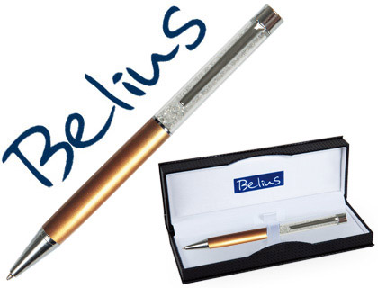 Comprar  79926 de Belius online.