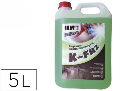 Comprar  79986 de IKM online.