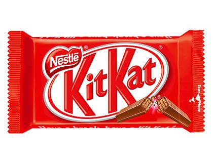 Comprar  79992 de Nestle online.