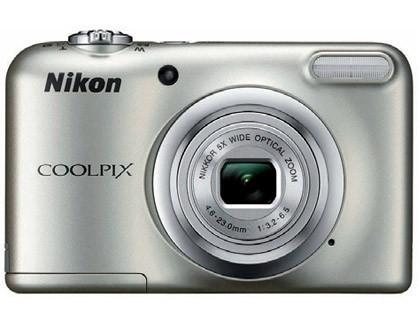Comprar  79997 de Nikon online.