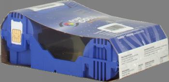 Comprar Cinta de nylon Z800017240 de Compatible online.