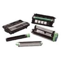 Comprar Piezas 800022917 de Fujitsu online.