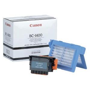 Comprar cabezal de impresion 8003A001 de Canon online.