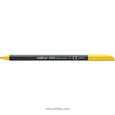 Comprar  801126(1/10) de Edding online.
