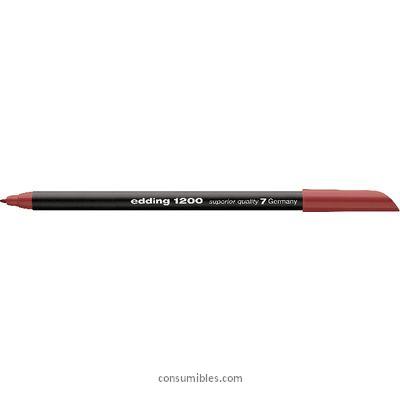 Comprar  801207 de Edding online.