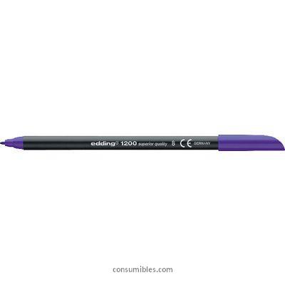 Comprar  801241(1/10) de Edding online.
