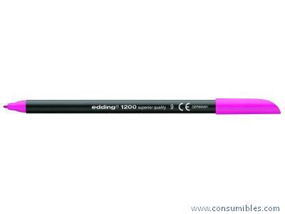 Comprar  801258(1-10) de Edding online.