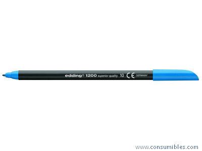 Comprar  801339(1-10) de Edding online.