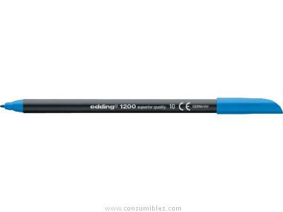 Comprar  801339 de Edding online.