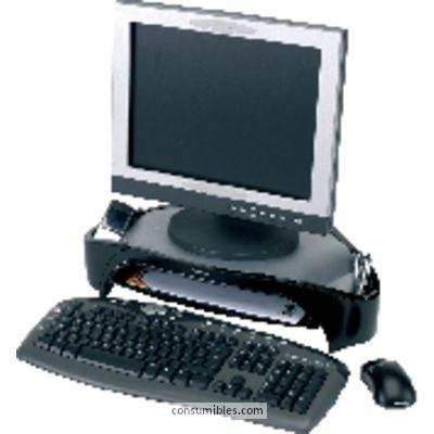 Comprar Smart Suites 802439 de Fellowes online.