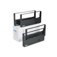 Comprar pack 5 cintas de nylon 80296 de Tally online.