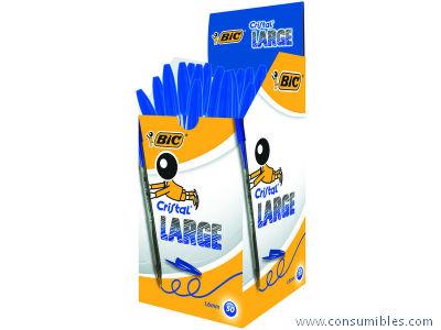 Comprar  802992(1-50) de Bic online.