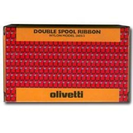 Comprar Rodillo 80406 de Olivetti online.